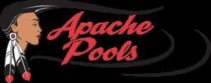 Apache Pools